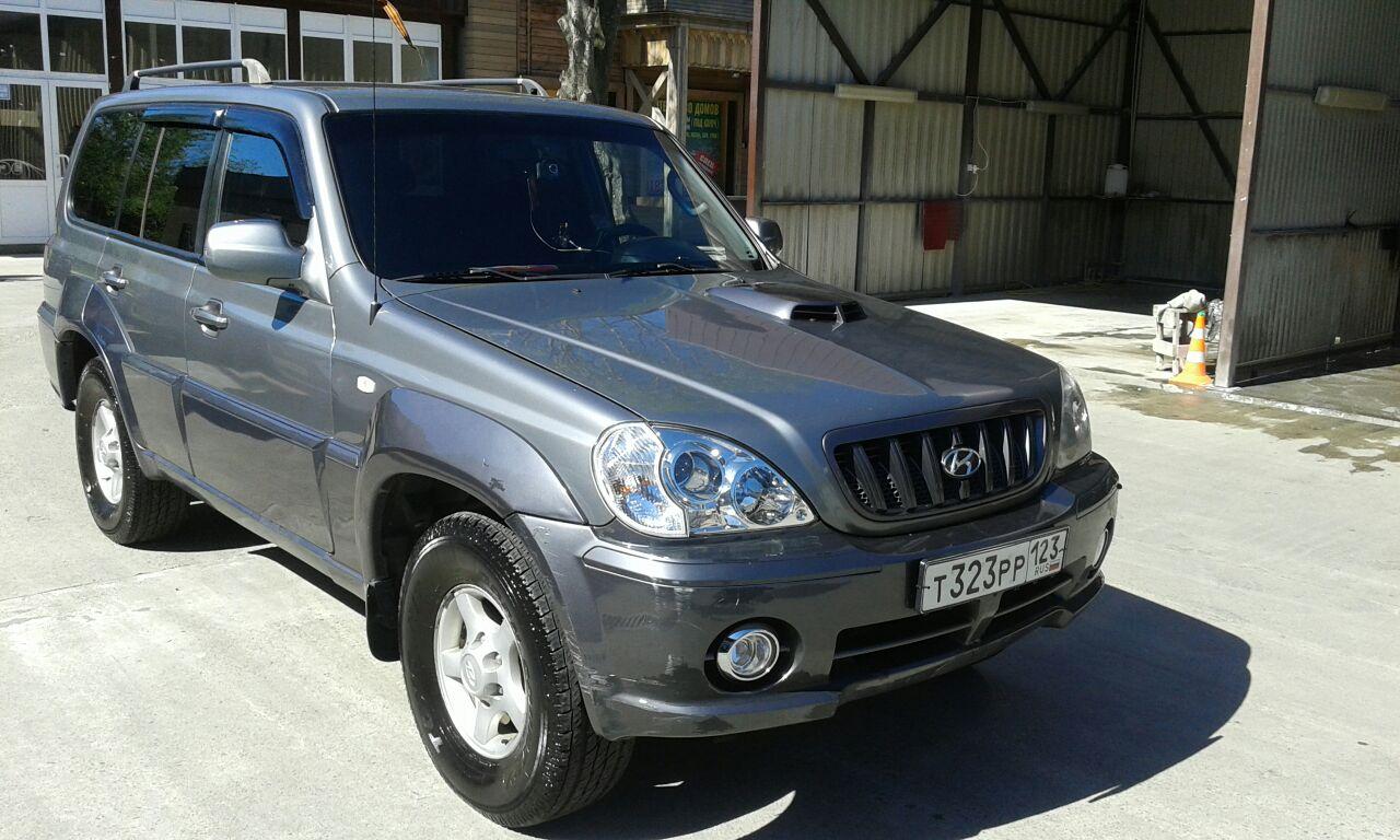 Бу авто в кредит севастополь