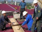 Уникальное foto Строительство домов Строительство крыши, Ремонт кровли в Сочи 32052318 в Сочи
