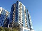 Свежее фото Агентства недвижимости Квартира в Сочи по выгодной цене 32552893 в Сочи
