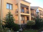 Смотреть фото  Сдам в аренду Таунхаус 105 м² на участке 3, 6 сот, 32603704 в Сочи