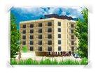 Фотография в Недвижимость Агентства недвижимости Просторная светлая квартира на границе с в Сочи 2394000