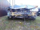 Скачать фото Аварийные авто продам форд мондео универсал 2 32660775 в Сочи