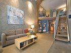 Изображение в Недвижимость Разное Квартира с высоким потолком, которую можно в Сочи 2200000