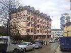 Изображение в Недвижимость Разное Продаются двухкомнатные квартиры в новом в Сочи 1699000