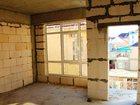 Изображение в   Продается уютная студия в центре Адлера (район в Сочи 1180000