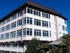 Смотреть изображение Разное Квартиры в Центре Сочи от 1 млн, рублей! 33054723 в Сочи
