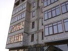 Фото в Недвижимость Агентства недвижимости Монолитно-каркасный жилой дом с современном в Сочи 38000