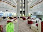 Уникальное foto  Элитный отель в центре Олимпийского парка! 33302516 в Сочи