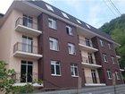 Скачать foto Квартиры в новостройках Большая, светлая квартира с балконом, живописным видом, 33396515 в Сочи