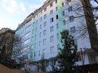 Скачать бесплатно фото Квартиры в новостройках Угловая квартира с балконом! Статус-квартира! 33396542 в Сочи