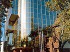 Просмотреть foto Вузы, институты, университеты Международный Инновационный университет 33599081 в Сочи