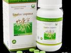 Новое фото Биологически активные добавки (БАДы) Бамбук здоровья 34141625 в Сочи