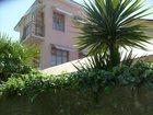 Скачать бесплатно foto Аренда жилья Недорогой, комфортный отдых у моря в Адлере 34540130 в Сочи