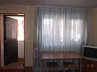 Смотреть изображение Аренда жилья сдам 2 комнаты 34747846 в Сочи