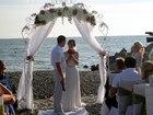 Уникальное изображение Организация праздников Свадьба под ключ! 35141346 в Сочи