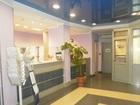 Скачать бесплатно изображение  Коммерция в центре Адлера под банк 35242400 в Сочи