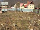 Скачать бесплатно foto  Земельный участок в Красной Поляне 35570670 в Сочи