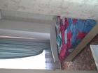 Фотография в   Открыто бронирование номеров в гостевом доме в Сочи 500