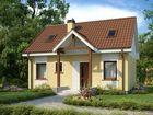 Увидеть foto  Дома деревянные в Сочи, Адлере 35849952 в Сочи