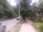 Изображение в Недвижимость Земельные участки участок в Адлерском районе с развитой инфраструктурой в Сочи 0