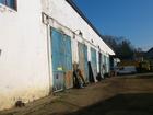 Новое изображение Продажа квартир Продажа складских помещений 37257492 в Сочи