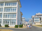 Изображение в Прочее,  разное Разное Продается комплекс зданий «ЕКАТЕРИНИНСКИЙ в Сочи 0