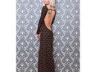 Свежее фотографию Мужская одежда Магазин модной одежды в Сочи 37475093 в Сочи