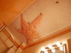 Скачать бесплатно изображение Ремонт, отделка Натяжные потолки в Сочи и Адлере 37647392 в Сочи