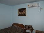 Свежее фото Аренда жилья Сдается комната в центре Адлера 37710320 в Сочи
