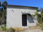 Скачать фотографию Аренда жилья Сдаю маленький домик в Адлере 37745999 в Сочи