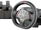 Скачать изображение  Продаю руль с педалями 37837798 в Сочи