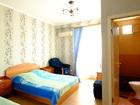Скачать изображение Аренда жилья Сдается комната в Адлере 38212369 в Сочи