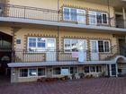 Смотреть фото  Продам гостиницу в Адлере 38266165 в Сочи
