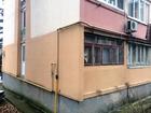 Скачать бесплатно foto  Продаю комнату в общежитии Петрозаводская 15 этаж 1 38405220 в Сочи