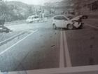 Фотография в Авто Аварийные авто Опель зафира тур, 7 мест, 2013 год, куплен в Сочи 290000
