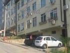 Изображение в Недвижимость Продажа квартир Продается шикарная квартира в Адлерском районе в Сочи 3800000