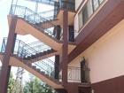Фото в Недвижимость Продажа квартир Продается квартира-студя в ЖК Хоста-сити. в Сочи 1600000