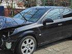 Увидеть фото Аварийные авто Срочно продам аварийный автомобиль 38847122 в Сочи