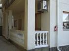 Новое фото  Коттедж в Сочи в центральном районе с ремонтом 38899752 в Сочи