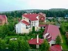 Увидеть фотографию  Продаю/меняю дом с 20м бассейном в Москве 39525495 в Сочи