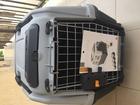 Увидеть фото Другие животные Клетка для перевозки животных в Сочи 39545816 в Сочи