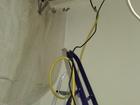 Новое фотографию Другие строительные услуги Сверление бетона (бурение стен, перекрытий) 40031772 в Сочи