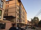 Увидеть foto Разное Двухкомнатная квартира с мебелью и ремонтом в Сочи 42355476 в Сочи
