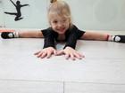 Просмотреть фото Спортивные школы и секции Ритмика и пластика для детей от 2-ух лет 46321564 в Сочи