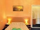 Увидеть фотографию Аренда жилья Предлагаю снять 2-ком, современную квартиру, центр Сочи, собственник wi-fi 46945547 в Сочи