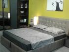 Скачать фотографию Аренда жилья Сдается 1-комнатная квартира в Центре 47313791 в Сочи