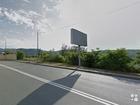 Увидеть изображение Земельные участки Продаю земельный участок 47952097 в Сочи