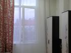 Уютную квартиру с отличным ремонтом, грамотно распланированн