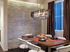 Новое foto  Косметический ремонт квартир в Сочи 54955387 в Сочи