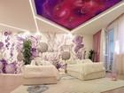 Просмотреть фото Производство мебели на заказ Натяжные потолки в Сочи дешево 54955607 в Сочи